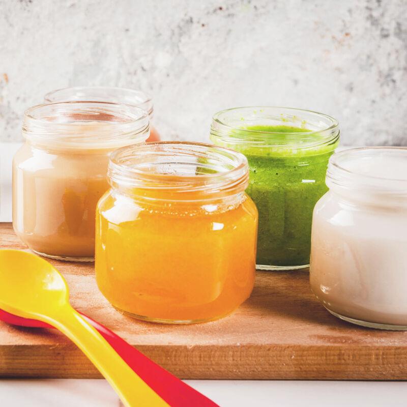 Rainbow Kiwi Növényi italkészítő 1,8 l-es