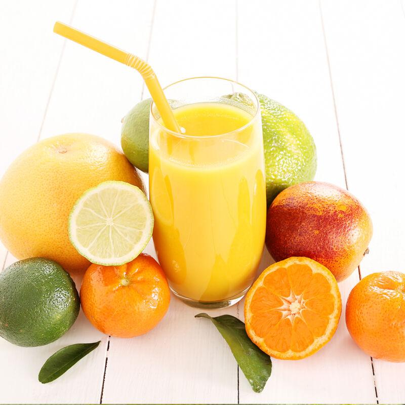 Juice-ok