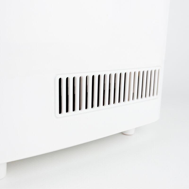 Fermentáló szellőztető