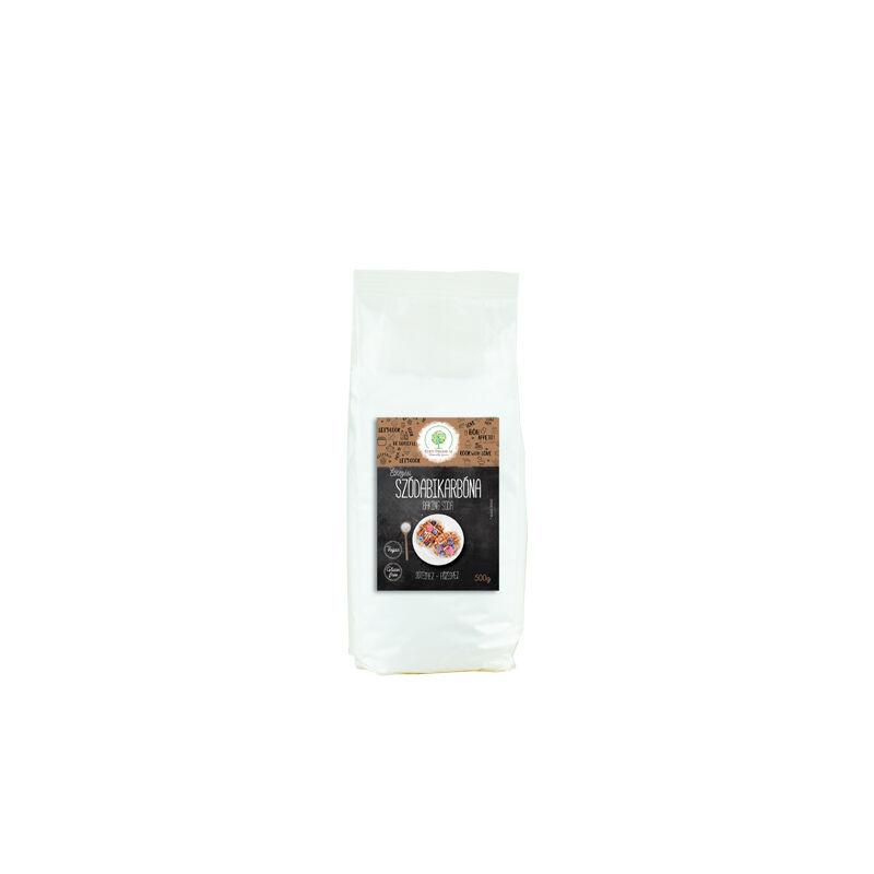 Éden Prémium Szódabikarbóna 500 g