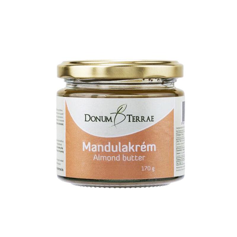 Mandulakrém 170 g