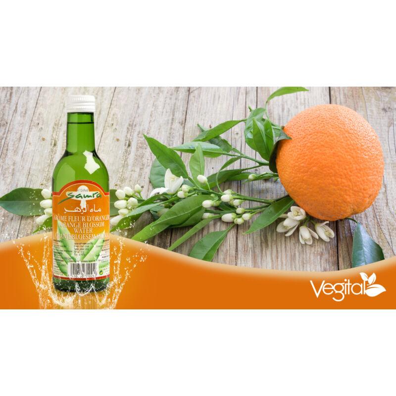 Narancsvirágvíz 250 ml