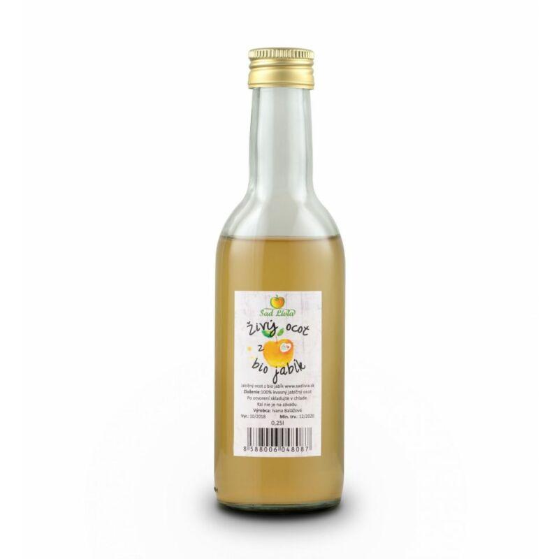 Bio Almaecet 250 ml