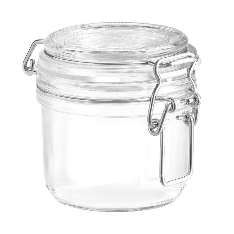 Csatos üveg 0,2 l